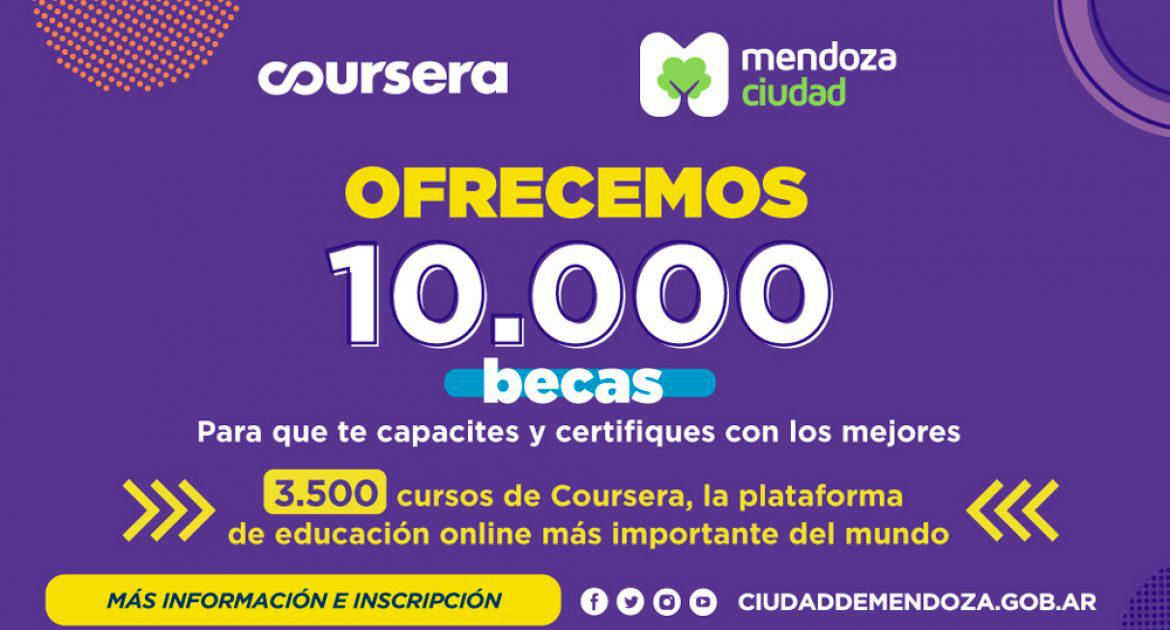 noticia.coursera-1170x630