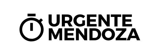 Urgente Mendoza